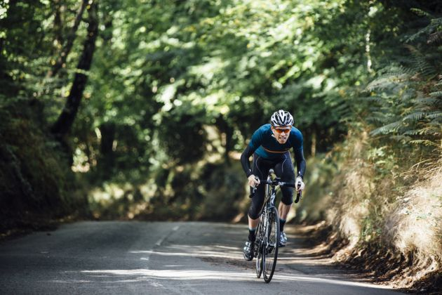 Five considerations to make when buying cycling insurance - Cycling ... 54ab70aa3