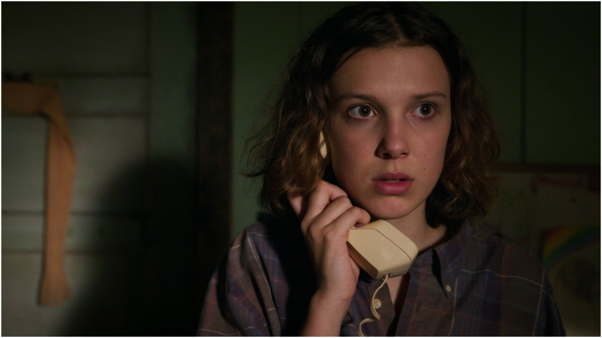 """Stranger Things producer explains the show's delay, calls season 4 """"epic and cinematic"""""""