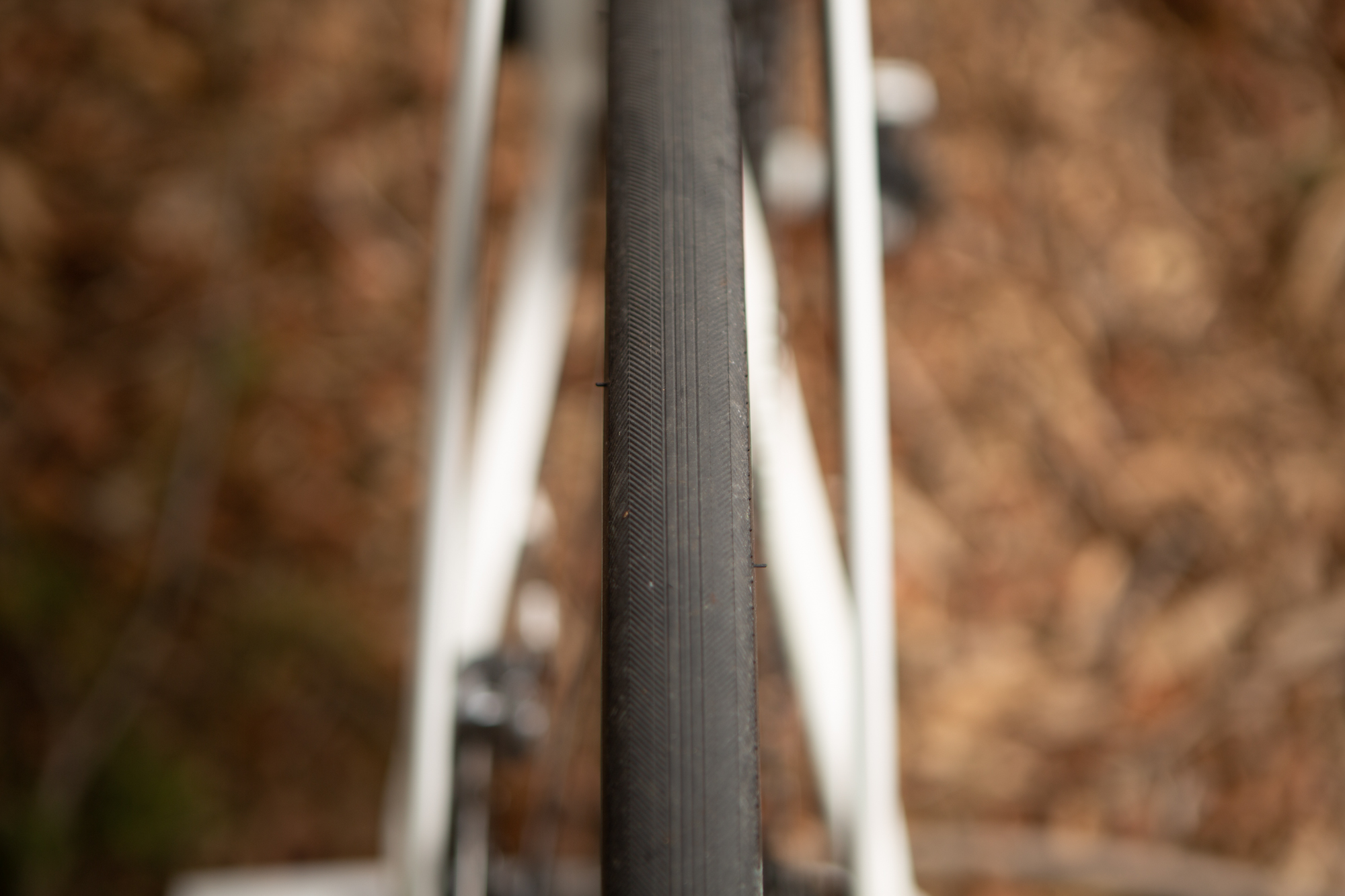 Cadex Race Tires