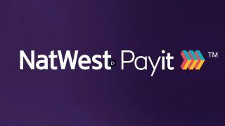 NatWest Payit