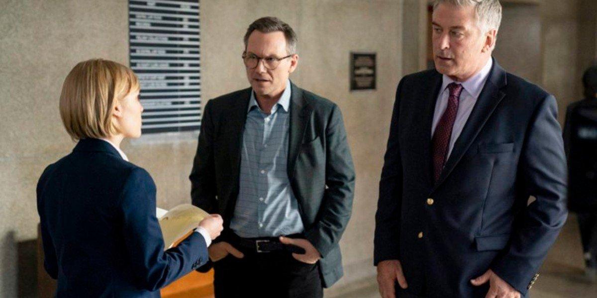AnnaSophia Robb, Christian Slater, Alec Baldwin - Dr. Death