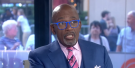 Where's Al Roker? Today Hosts Miss Episode After Staff Member Tests Positive For Coronavirus