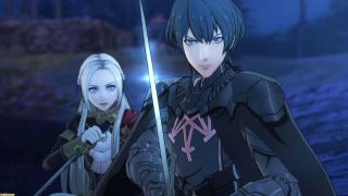 Fire Emblem: Three Houses New Game Plus guide: Everything