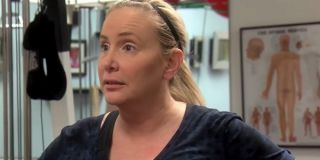 Shannon Beador The Real Housewives Of Orange County Bravo