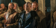 Where Vikings Left Its Main Characters After Season 6's Winter Finale