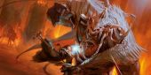 PAX Unplugged Announces Multiple Dungeons And Dragons Events For Show