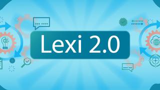 EEG Video Lexi 2.0