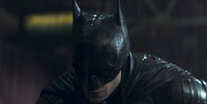 HBO Max's Batman TV Show Just Faced A Huge Setback Behind The Scenes
