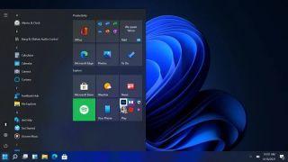 Windows 11 vs Windows 10: Should you upgrade?