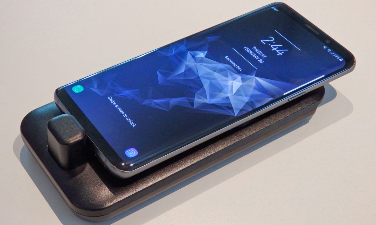Galaxy S9 vs  Galaxy S8: Upgrade or Stay Put? | Tom's Guide