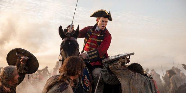outlander season 3 premiere black jack randall