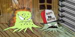 Adult Swim's Squidbillies Fires Longtime Actor After 'Extremely Offensive' Posts About Dolly Parton