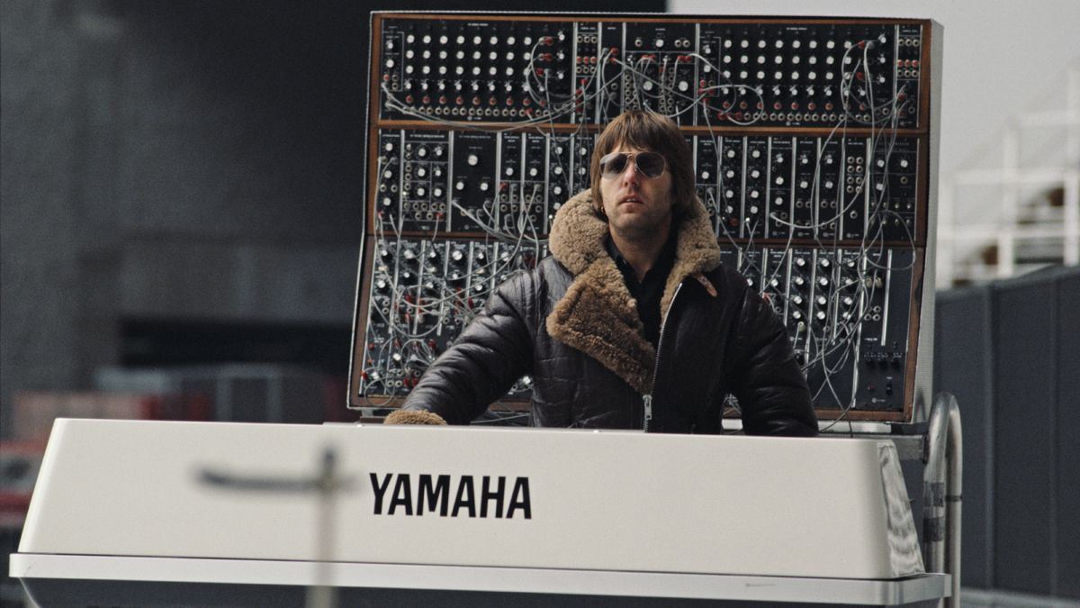 12 of the greatest synth solos of all time