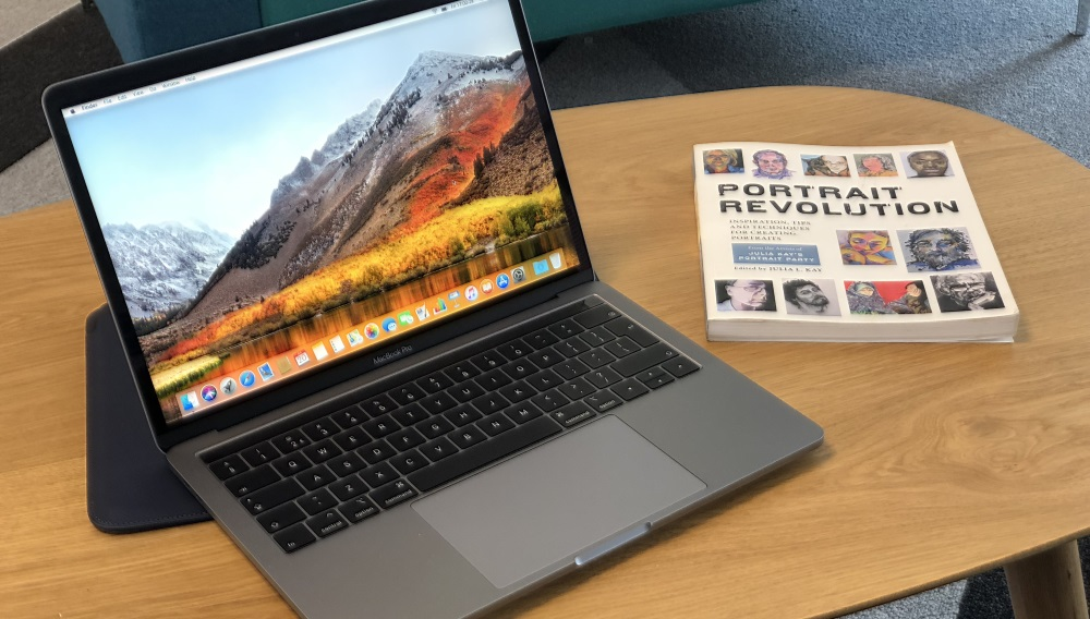 MacBook Pro 2019: what we want to see