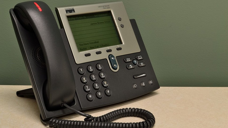 Best cloud phone system and PBX of 2019 | TechRadar