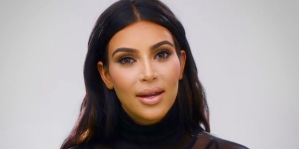 Kim kardashian tape Kim Kardashian