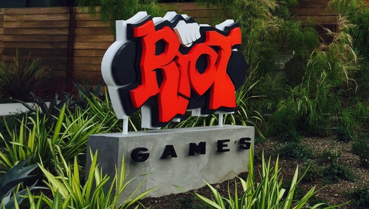 Plaintiffs in class action suit against Riot aren't settling for $10 million anymore