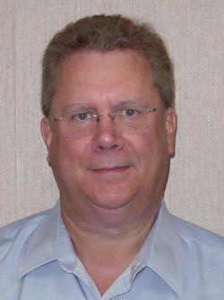 Graham Hallett Named Xantech President