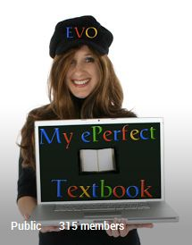 Crafting the perfect eTextbook