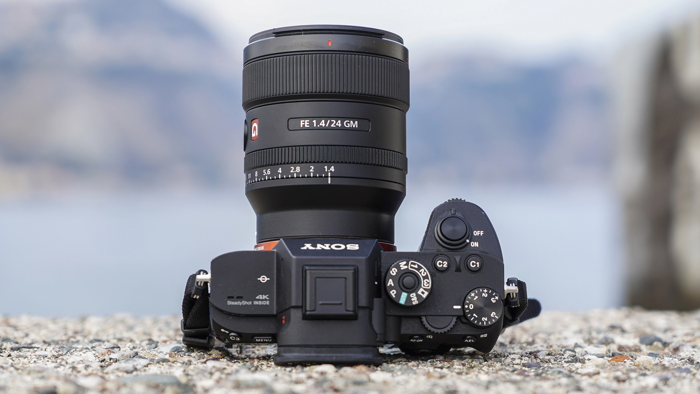 Best Sony lenses 2020: 16 top lenses for Sony mirrorless cameras