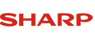Sharp Announces Next Generation of Professional Displays