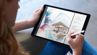 iPad model list