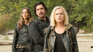 watch the 100 season 7 online