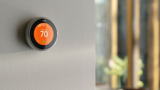 Nest may release a cheaper smart thermostat by next year