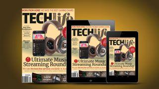 TechLife 120 on sale