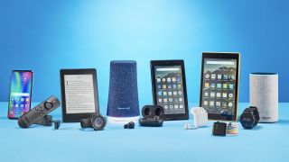 best deals for amazon prime day 2020
