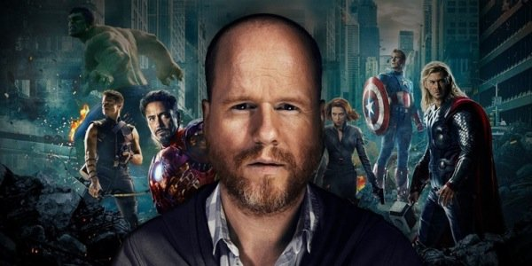 joss whedon and wife
