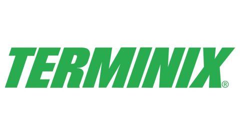 Terminix review