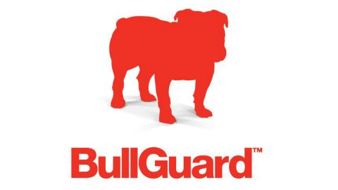 BullGuard antivirus review