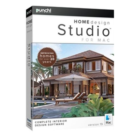 Punch Home Design Studio For Mac 19 Review Pros Cons And Verdict
