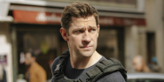 Stats Show Jack Ryan Is The Huge Hit That Amazon Has Been Hoping For