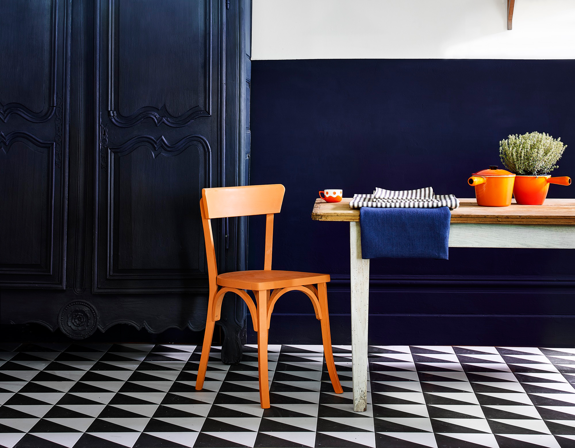 Best Furniture Paints 9 Picks To Get All Your Diy Projects