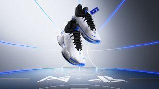 PS5 shoes