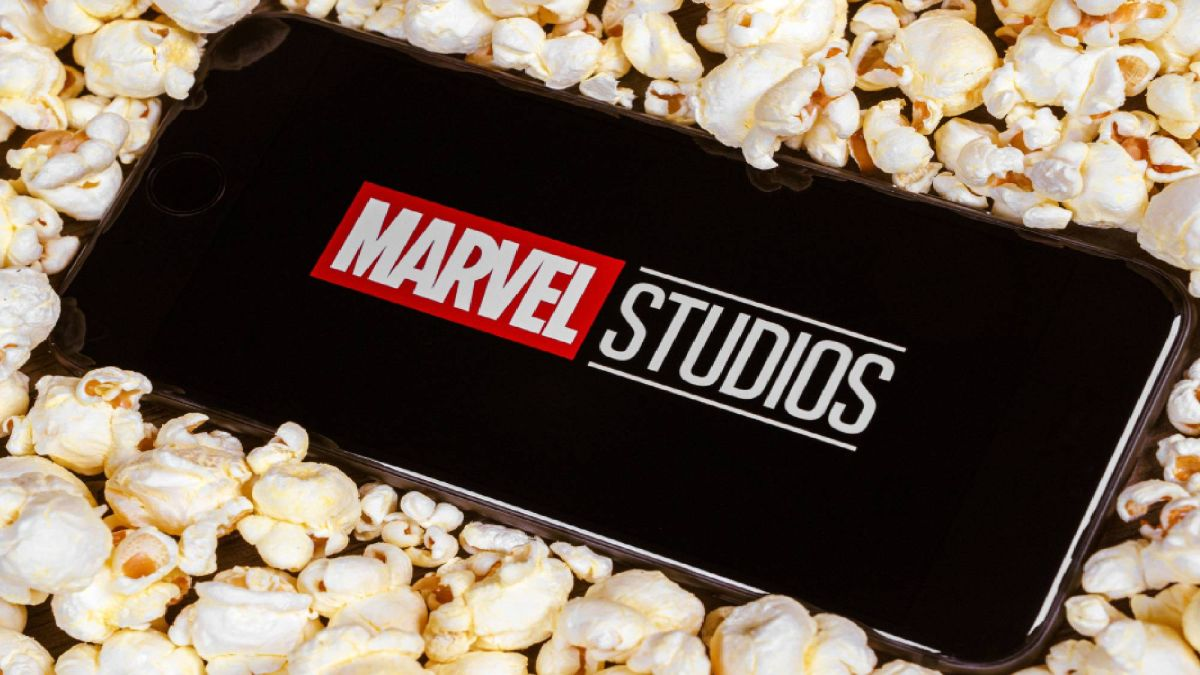 Marvel may have just taken one of its series out of the MCU canon