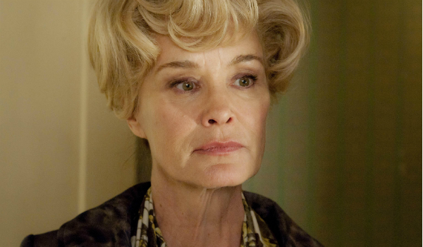 American Horror Story Jessica Lange FX