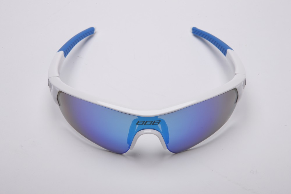 df4cd06cc32 BBB Select sunglasses review - Cycling Weekly