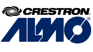 Almo to Distribute Crestron Simple DM Product Line