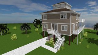 Virtual Architect Ultimate Home Design