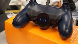DualShock 4 Back Button Attachment review