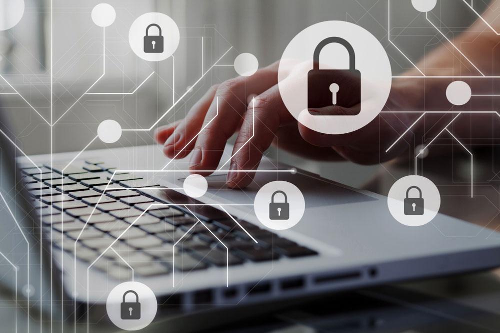 Best Windows Antivirus Software 2019 | Tom's Guide