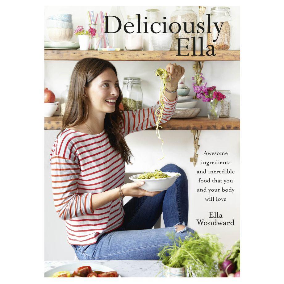 FoodBloggers_DeliciouslyElla