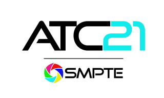 SMPTE ATC