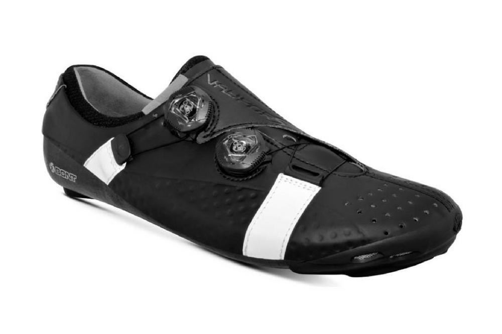 Black Friday Cycling Shoe Deals