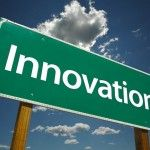 From Blended Learning to Creating Innovators
