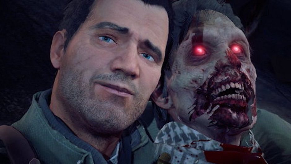 Dead Rising 4 Review Makes The Zombie Apocalypse Fun And Silly