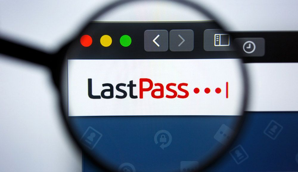 LastPass Free will force you to choose between mobile, desktop: What to know - Tom's Guide